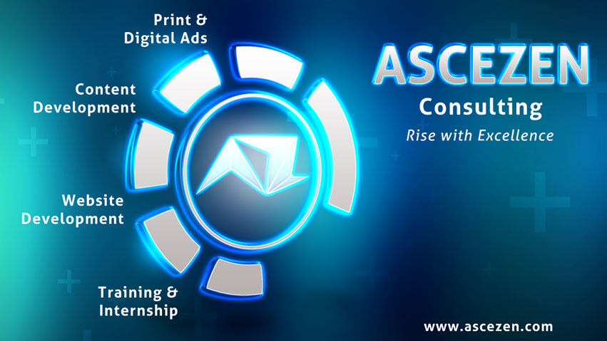 ascezen-consulting-services1