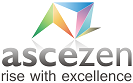 Ascezen Consulting Pvt. Ltd., Lucknow India
