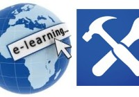 e-learning authoring toolkit