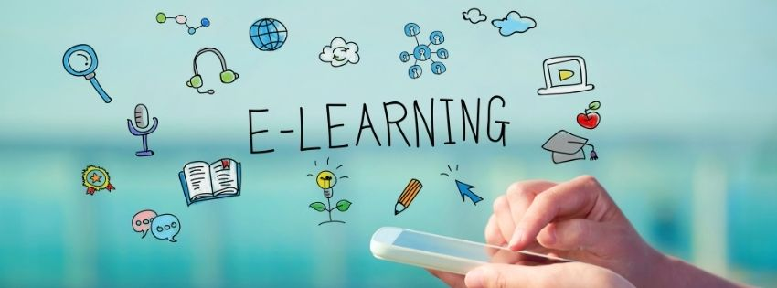 elearning-services-provider-india